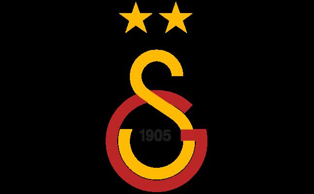 Galatasaray Logo-2000