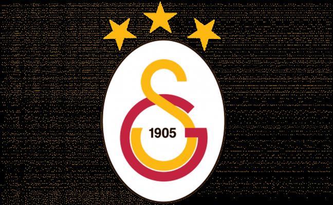 Galatasaray Logo-2002