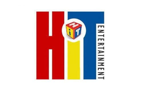 HIT Entertainment Color