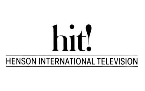 HIT Entertainment Logo-1983