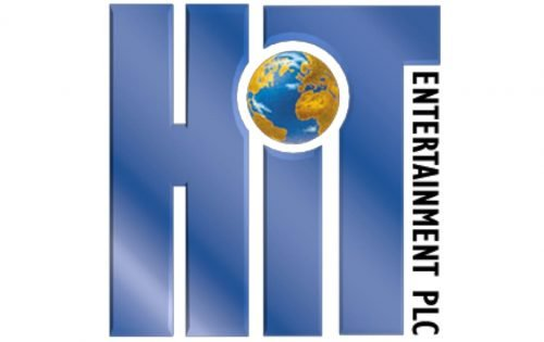HIT Entertainment Logo-1996
