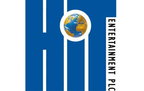 HIT Entertainment Logo-1999
