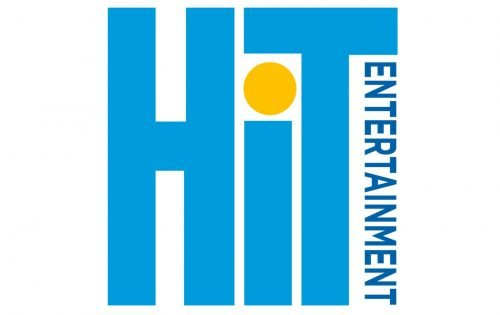 HIT Entertainment Logo-2001