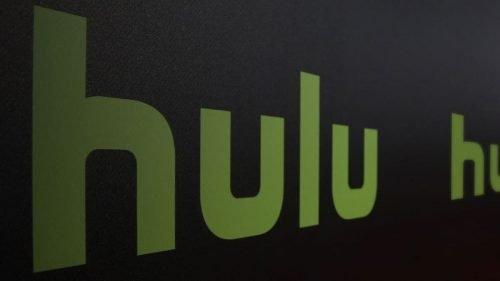 Hulu Font