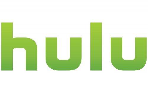 Hulu Logo-2007