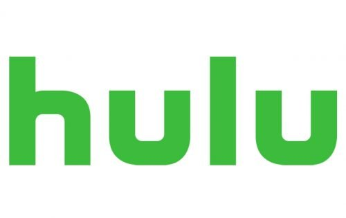 Hulu Logo-2014