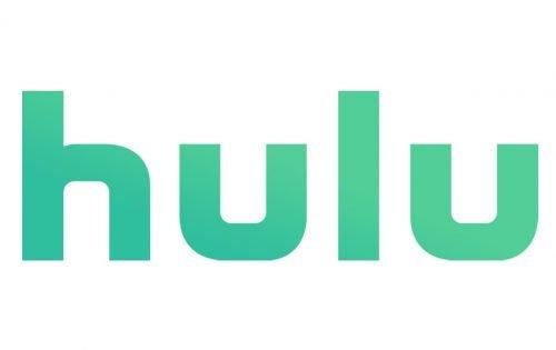 Hulu Logo-2017