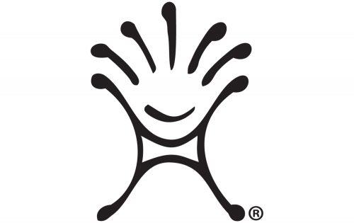 Hydro Flask Logo-2009
