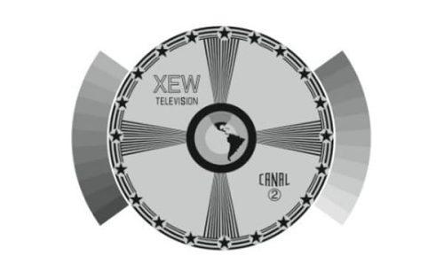 Las Estrellas Logo-1952