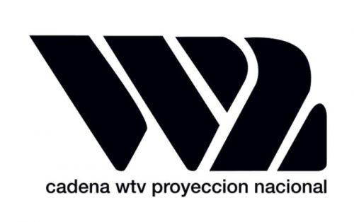 Las Estrellas Logo-1967