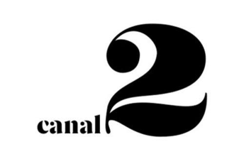 Las Estrellas Logo-1968