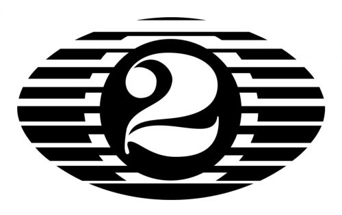 Las Estrellas Logo-1973