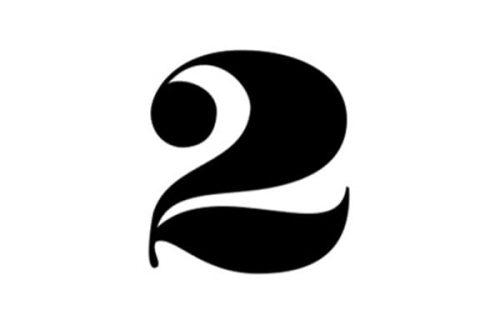 Las Estrellas Logo-1974
