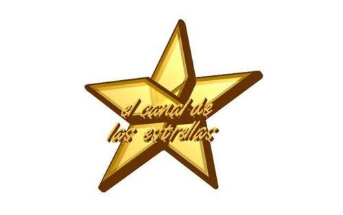 Las Estrellas Logo-1991
