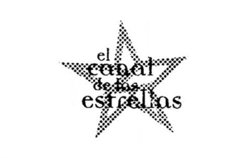 Las Estrellas Logo-1997