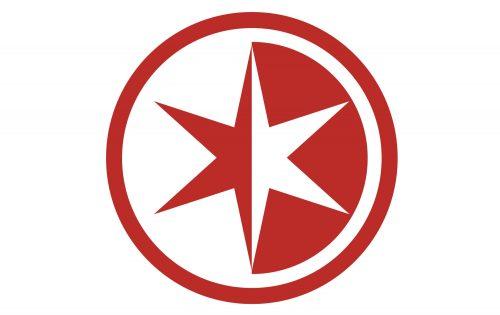 Las Estrellas Logo-2011