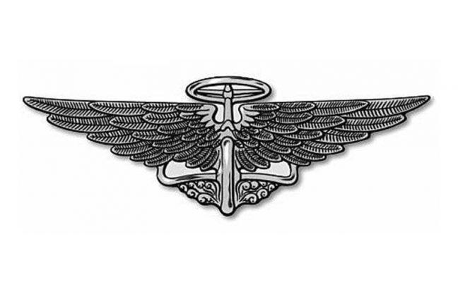 Logo Austin
