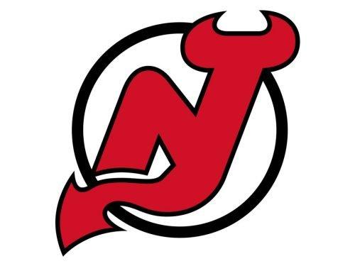 New Jersey Devils nfl logo