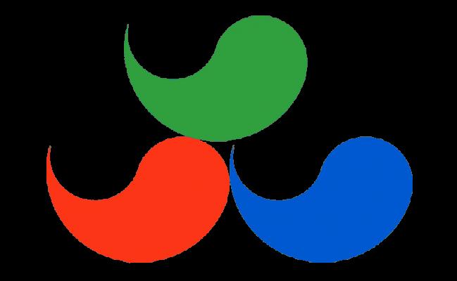 Paralympic Games Logo-1994