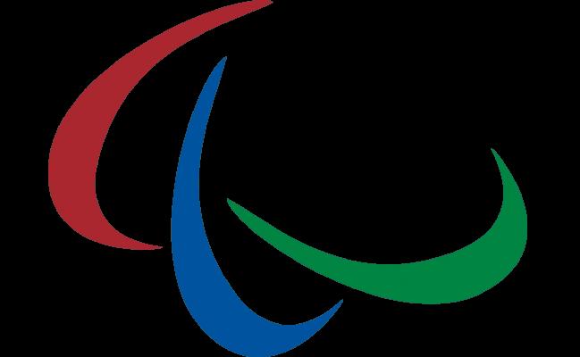 Paralympic Games Logo-2004