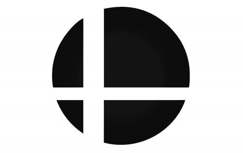 Super Smash Bros Logo-1999p