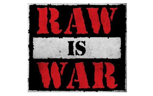 WWE Monday Night Raw Logo-1997