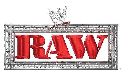 WWE Monday Night Raw Logo-2001