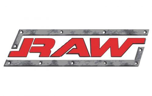 WWE Monday Night Raw Logo-2002