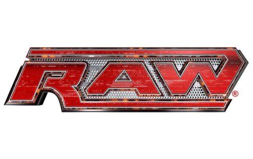 WWE Monday Night Raw Logo-2006