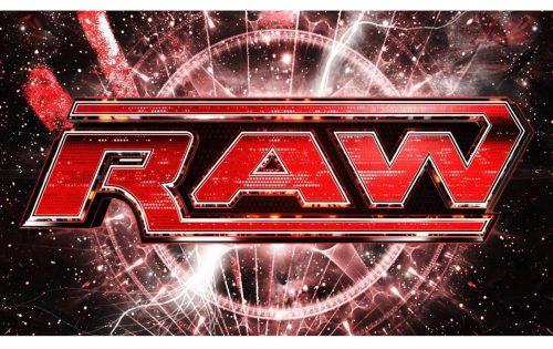 WWE Monday Night Raw Logo-2009