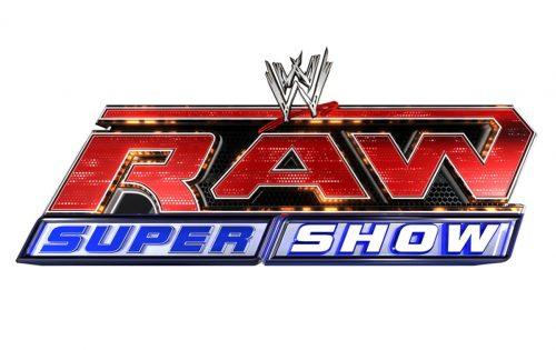 WWE Monday Night Raw Logo-2011