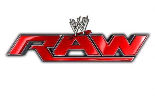 WWE Monday Night Raw Logo-2012