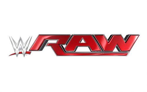WWE Monday Night Raw Logo-2014
