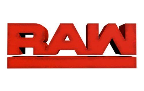 WWE Monday Night Raw Logo-2016