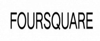 Foursquare updates its brand identity