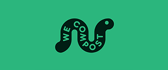 We Compost: Composting for everyone