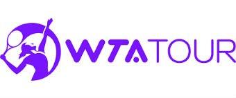 WTA updates its logo, launching a storytelling campaign