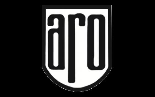 ARO Logo-1957