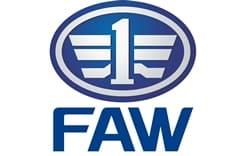 Faw Logo