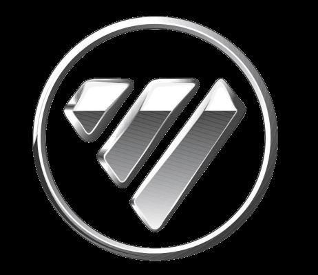 Foton emblem