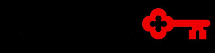 KeyBank logo symbol