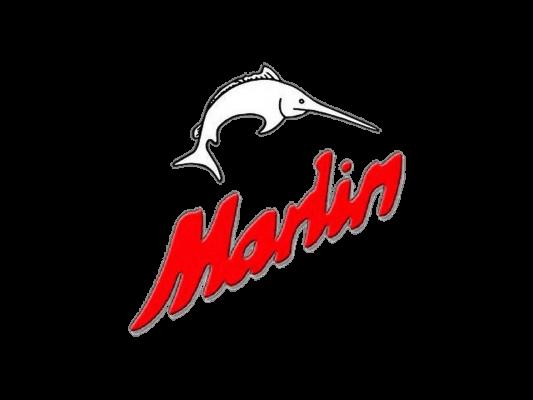 Marlin logo