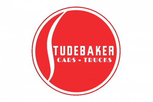 Studebaker Logo 1935