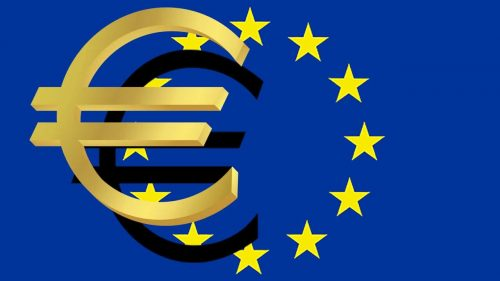 Where Does the Euro sign Come From