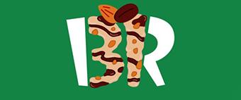 Baskin-Robbins presents new visual identity