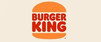 Burger King comes back to its vintage logo