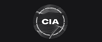 CIA updates its logo, implementing new recruitment policy