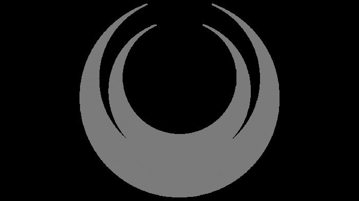 logo Kaipan