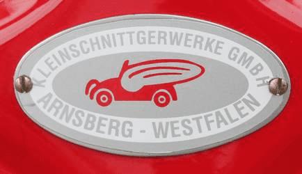 logo Kleinschnittger