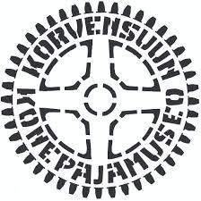 logo Korvensuu
